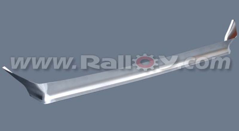RAL021 - Group 4 Front Spoiler