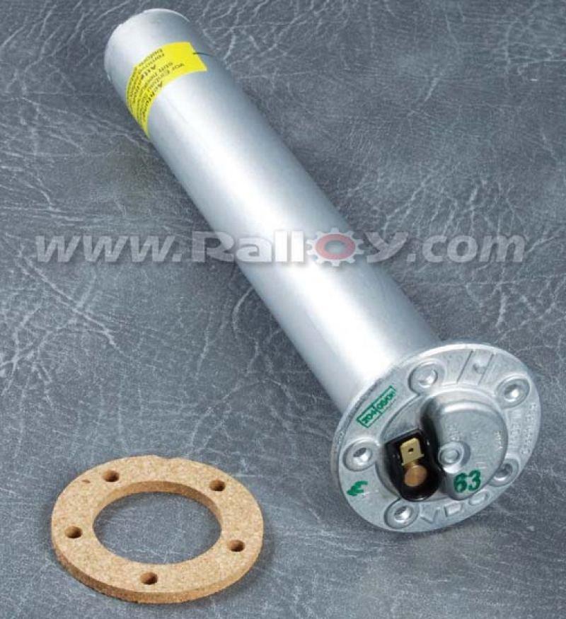 RAL085BB - VDO Dip Pipe sender Unit