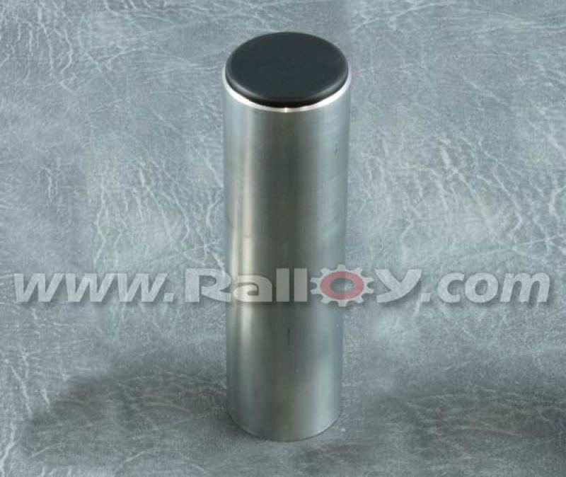 RAL103D - Spare wheel post - Double extension
