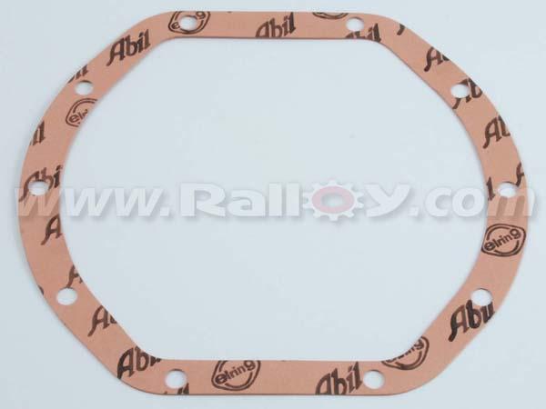 RAL2078 - Diff Gasket - Atlas Axle