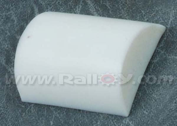 RAL225A - PTFE Pad For Slipper Kit